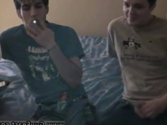 Free movietures of gonzo ladies having gay xxx sex with small boys first time