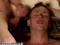 Male bondage porn phone gay sex numbers hub male male Captive Fuck Slave Gets Used