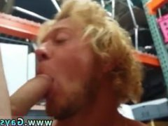 Groups sex full open sex xnxx photo and first guy group masturbation gay porn