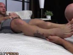 Hard gay porn with anal small fuck boys Brothers Brayden & Drake Worship Each