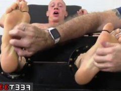 Gay male sex restricted tube and galore xxx sex fuck first day seal broken photo