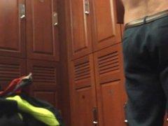 locker room spy 9