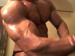 Muscle sex worship super ripped xnxx young muscle