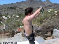 Gay free fuck gonzo hot sex india xxx full length This brown haired shy-boy with