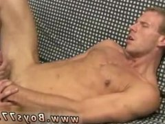 Gay twink piss gonzo job full length xxx Jayden is going out of his way to make