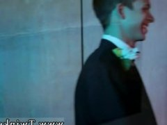 Gay porn boy sex tube de galore and free gay porn armpit lick video Prom Virgins