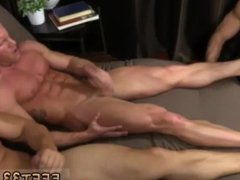 Free safe gay porn tube galleries galore and man boy sex toon Ricky Hypnotized To
