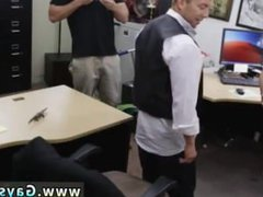 Amateur straight guys dustin tube and galore hot emo straight teen guys jacking off