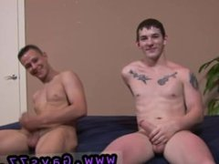 Nude gay porn sex tube big galore cooks penis male nude gay porn tumblr Mick dropped