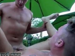 Gay fuck in gonzo small car and xxx gay men fucking first time boys movies Piss