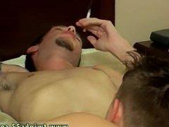 Family guy gay blowjob anal movies fuck and cute boys masturbation with condom A
