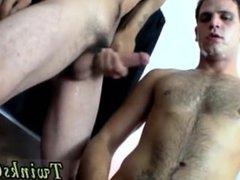 Teenage sex boy sucking old xnxx man cock gay sex movies He's helping super-sexy