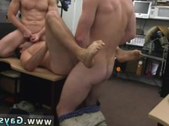 Straight guy with gonzo a flaccid penis xxx and hot straight guys with bubble ass