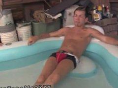 Grandpa sex gay twink breeding xnxx I love it when the folks stop in I get free
