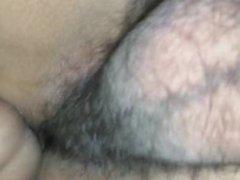 man anal porn sex and man flavio hub #1