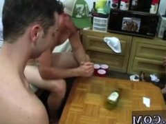 Nude gay man in anal big fuck brother video Well this looked like a pretty casual