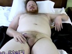Young nude boy anal tube tubes galore and young gay