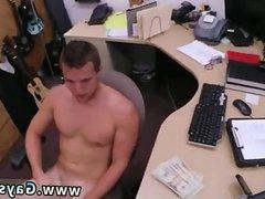 Huge sex hot straight black xnxx huge dick guy movie