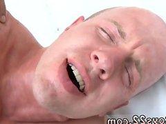 Gay sex sex hairy bears xnxx free video Castro