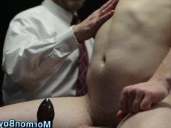 Amateur sucked and gonzo toyed