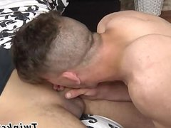 Pubic hair porn gay load clip sex hub It's one of