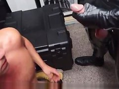 Gay group sex big anal dick fuck list Dungeon