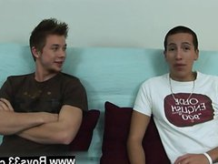 Young teen boy gonzo has sex with xxx mature gay