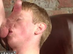 Gays sex nude couple Cock xnxx Hungry Levi Gobbles