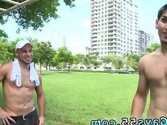 Oral sex with gays anal Hot fuck public gay sex