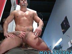 Gay guys having gonzo gay sex porn xxx videos hot gay