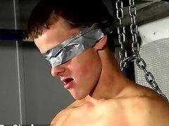 Free gay videos of tube men galore having sex The boy