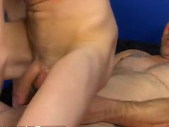 Amateur gay sex gonzo men If you xxx want to watch a