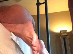 gray shorts porn part 2