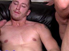 Bukkake sex loving jocks play xnxx strippoker
