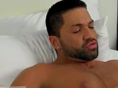 Hot gay scene Gobbling anal the fuck studs big meat