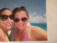 GIrls in Sunglasses!