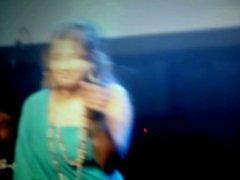 I jerked off watching anal Bollywood fuck Singer Shreya Ghoshal