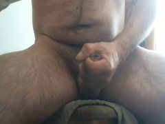 Tribute fuer Foreskin33 - anal Tribute fuck for Foreskin33