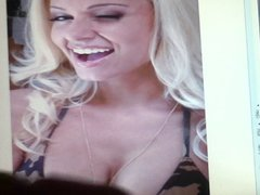 Maryse sex Ouellet Tribute 1