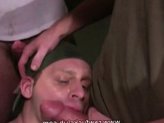 Threeway Raw porn Fuck