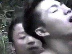 Do you porn like Hmong gay?