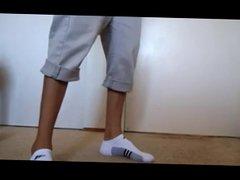 socks sex pants and boxers!