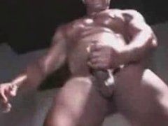 Nude male porn strippers frot each other hub on stage!