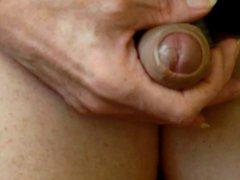 nipple sex pumpng and cumshot