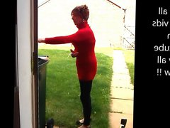 Mandy Housewife Humiliation