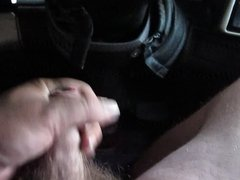 my sex little hairy cock
