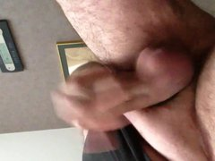nice sex to jerk in xnxx front of the camera