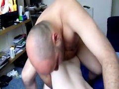 Italian sex Bear II