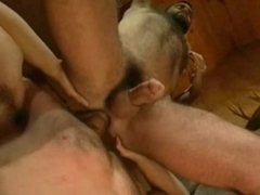 Rim - Rim Job anal 6