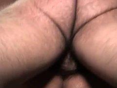 Off To porn A Good Start